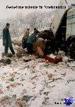 Voets, Henk - Geheime missie in Srebreniça - POD editie
