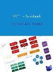 Hoogen, Ton van den - MCTL - Basisboek - POD editie