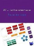 Hoogen, Ton van den - MCTL - Certificering/examinering - POD editie