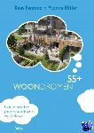Witter, Yvonne, Penninx, Kees - Woondromen55+ - POD editie