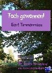 Timmermans, Gert - Toch gewonnen! - POD editie