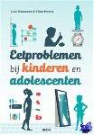 Goossens, Lien, Moens, Ellen - Eetproblemen bij kinderen en adolescenten