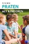 Vandebriel, Piet - Praten met kinderen