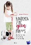 Peeters, Jürgen - Kinderen zijn geen puppy's