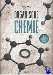 Smet, Mario - Organische chemie