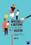 Noens, Ilse - Opvoeden & autisme