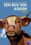JOET - Een bus vol koeien
