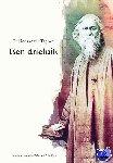 Tagore, Rabindranath - Een Drieluik