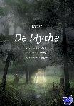 Beek, Wilger van de - De Mythe