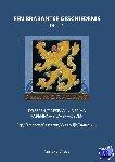 Drese, Anneke - Een Brabantse geschiedenis 1