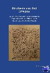 Spies, P.D. - De classis van Tiel 1579-1816