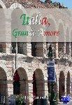 Margaret, Elisa - Italia, grande amore