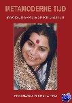 Mataji Nirmala Devi, Shri - Meta Moderne Tijd