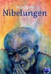 Olgers, Bob - Nibelungen