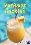 Kurpershoek, Irma - Verhalen Cocktail