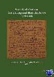 Spies, P.D. - Ambt Nederbetuwe Gerichtssignaat Kesteren 1559-1566