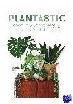 Bollegraf, Mandy - Plantastic