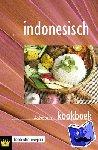 - Indonesisch kookboek