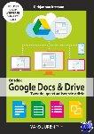 Ittersum, Dirkjan van - Ontdek Google Docs en Drive