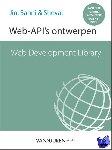 Jin, Brenda - Web-API's ontwerpen