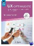Tomlin, W. Craig - UX-Optimalisatie