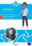 - KGT 4 - 2e editie, Schrijven - Serieus schrijven