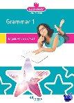 - Grammar 1