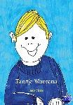 Visser, Jaap - Jantje Wartena