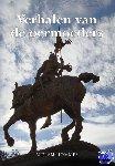 Hommes, Mirjam - Verhalen van de oermoeders - POD editie