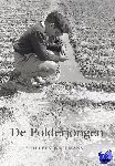 Wagemans, Heleen - De Polderjongen