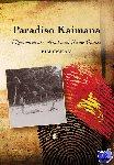 Oskam, Pim - Paradiso Kaimana - POD editie