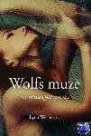 Westerink, Lyda - Wolfs muze