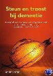 Kramer, Anniek - Steun en troost bij dementie
