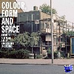 - Colour, Form and Space - POD editie