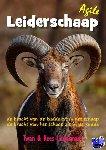 Lintermans, Twan En Kees - Agile leiderschaap - POD editie