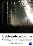 Groenink, Jessah - Gekleurde schaduw - POD editie
