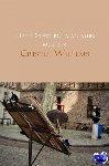Willems, Cristel - Het Doesburg van mijn moeder - POD editie