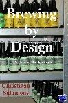 Salomons, Christiaan - Brewing by Design