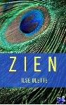 Olette, Ilse - ZIEN - POD editie