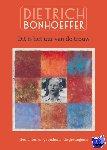 Bonhoeffer, Dietrich - Dit is het uur van de trouw