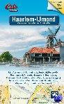 - Citoplan stratengids Haarlem-IJmond