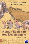 Straalen, Nico M. van, Roelofs, Dick - Human Evolution and Development
