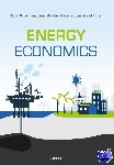 Pepermans, Guido, Morbee, Joris, Ovaere, Marten, Proost, Stef - Energy Economics