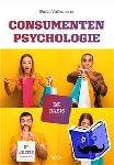 Valkeneers, Guido - Consumentenpsychologie