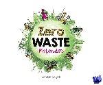 Colle, Veerle - Zero waste kalender
