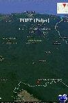 Ida-Bagus, Lancar - PIJET (Pidjet) - POD editie