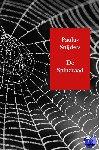 Snijders, Paulus - De Spindraad - POD editie