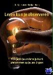 En Gertjan Boog, Dolf Janson - Leren kun je observeren - POD editie