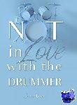 Sandy, Van Merode Van Loon - Not in love with the drummer