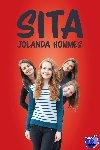Hommes, Jolanda - Sita - POD editie